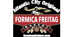 formicas-bakery-logo