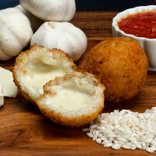 arancini-mozzarella-500