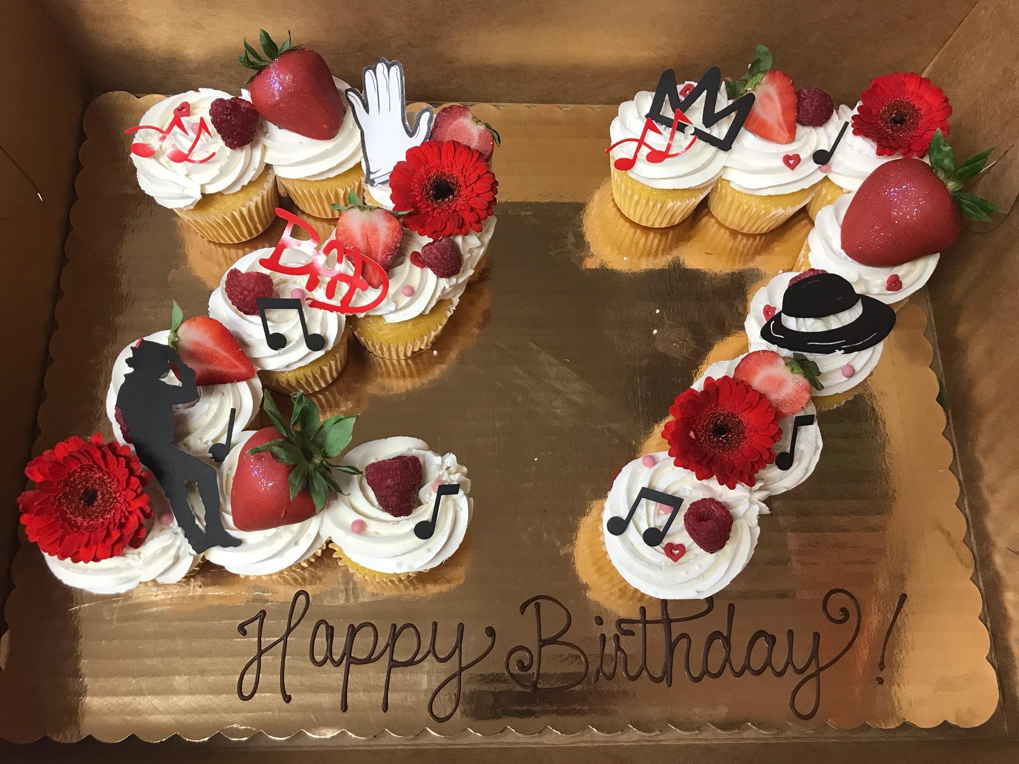 formicas-custom-cakes-02